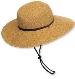 SAN DIEGO HAT Garden Hat - Wheat