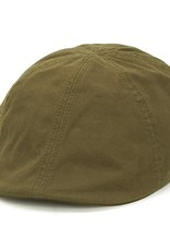 SAN DIEGO HAT Driver - Olive