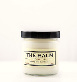 The Balm 2.5 oz