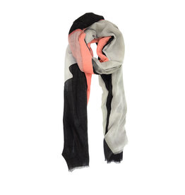 JOY SUSAN Eclipse Scarf