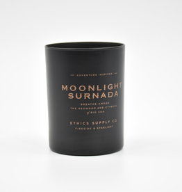 Moonlight Surnada 11oz Candle