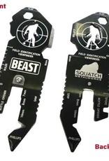 Beast Utility Tool