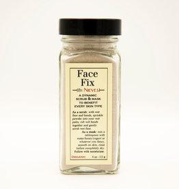 Face Fix