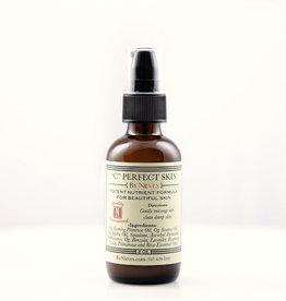 C Perfect Skin Oil