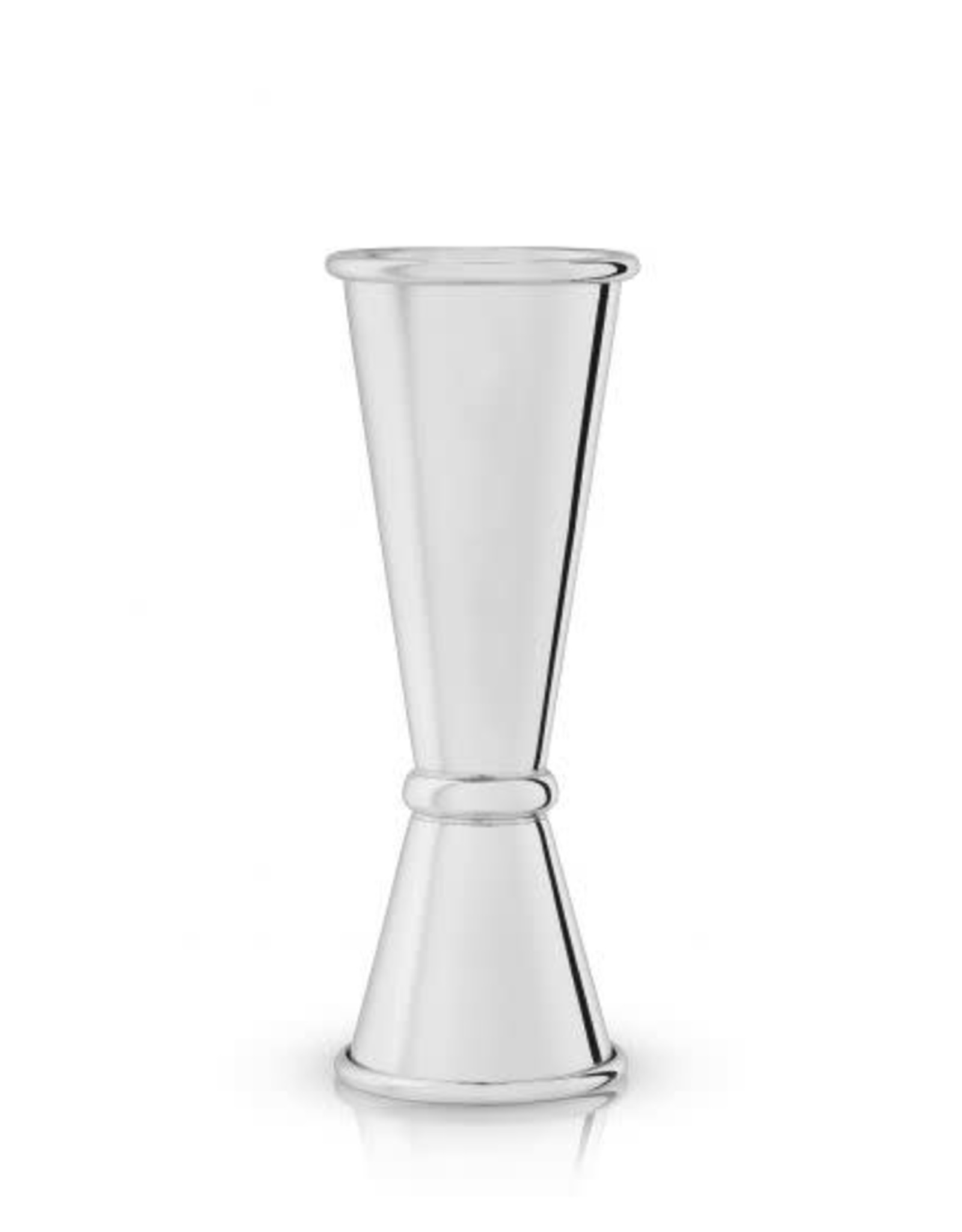 Large Jigger - Stainless Steel