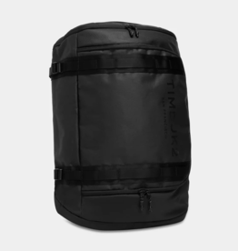TIMBUK2 Impulse - Jet Black