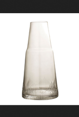 Decanter Glass