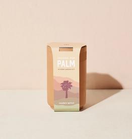 Palm Growing Kit
