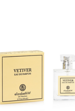 ELIZABETH W Perfume Spray - Vetiver