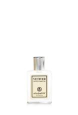ELIZABETH W Perfume Petite - Vetiver