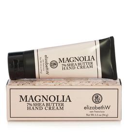 ELIZABETH W Hand Cream - Magnolia