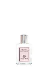 ELIZABETH W Perfume Petite - Magnolia