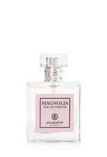 ELIZABETH W Perfume Spray - Magnolia