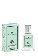 ELIZABETH W Perfume Petite - Te