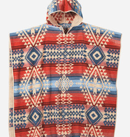 PENDLETON Adult Hooded Towel - Canyonlands