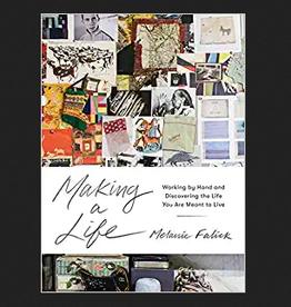 Making A Life