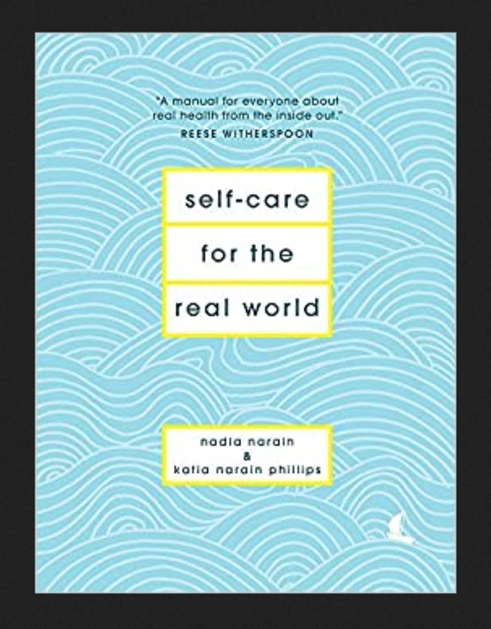 Self Care For the Real World