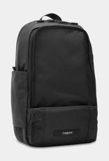 TIMBUK2 Q Backpack
