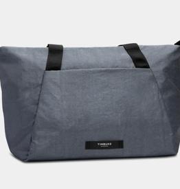 TIMBUK2 Studio Tote Bag