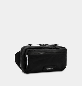 TIMBUK2 Rascal Belt Bag - Jet Black