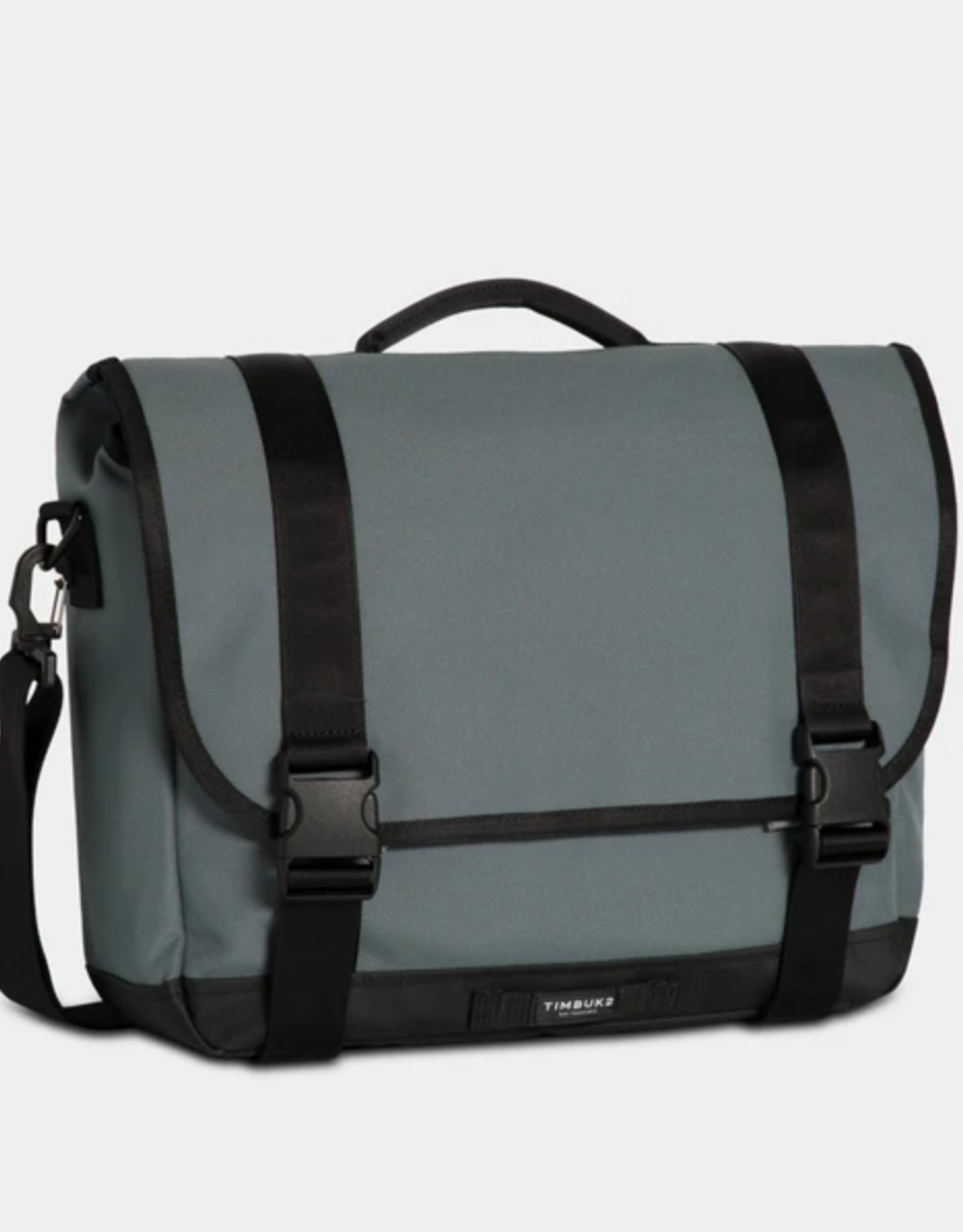TIMBUK2 Commute Messenger Bag - Small