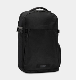 TIMBUK2 Division Backpack