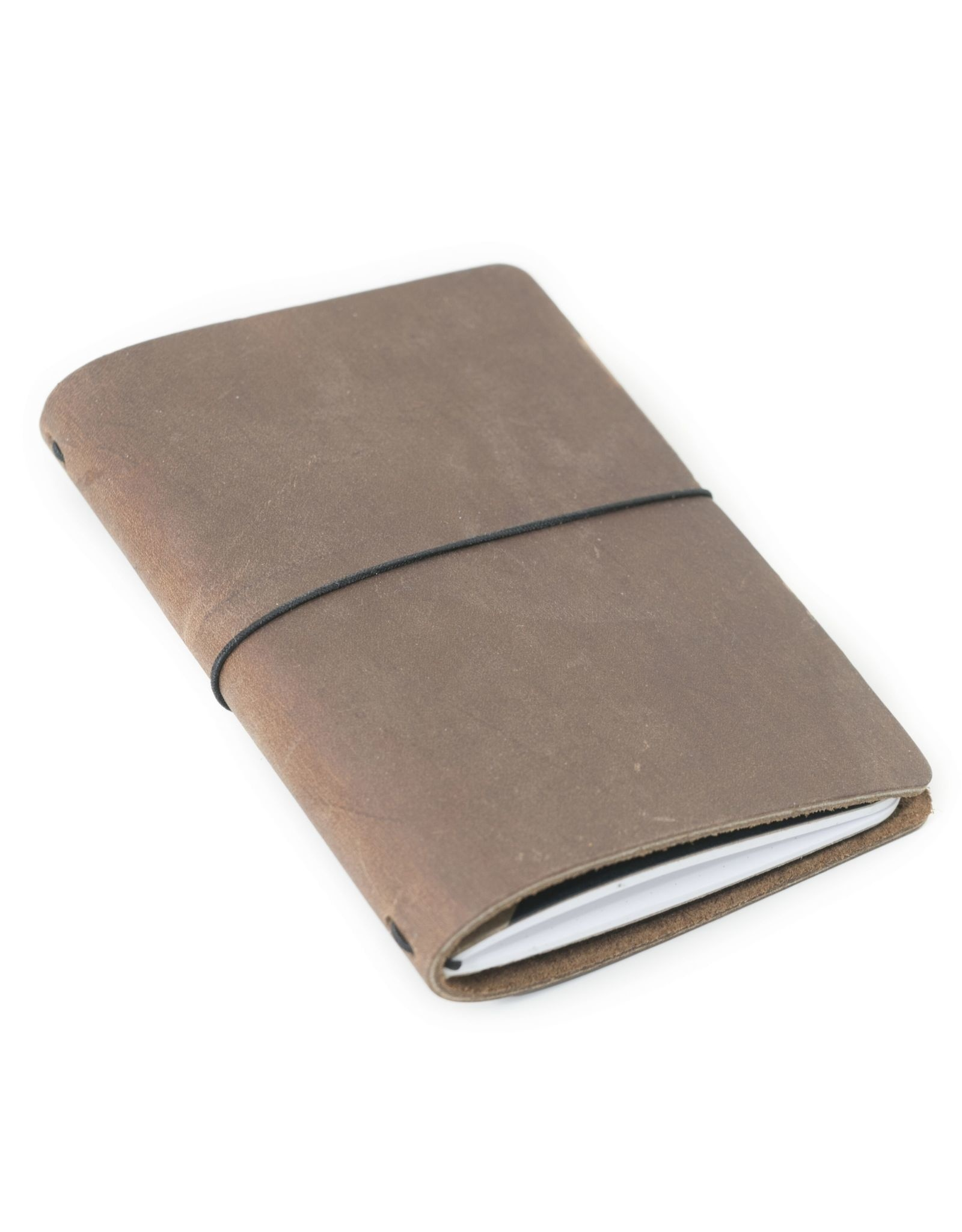 Expedition Point Five Notebooks
