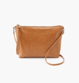 HOBO Kori Purse - Honey