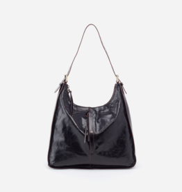 HOBO Marley Purse - Black