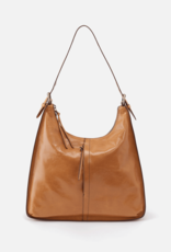HOBO Marley Purse - Honey