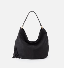 HOBO Meridian Purse - Black
