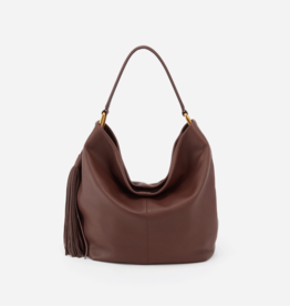 HOBO Meridian Purse - Walnut