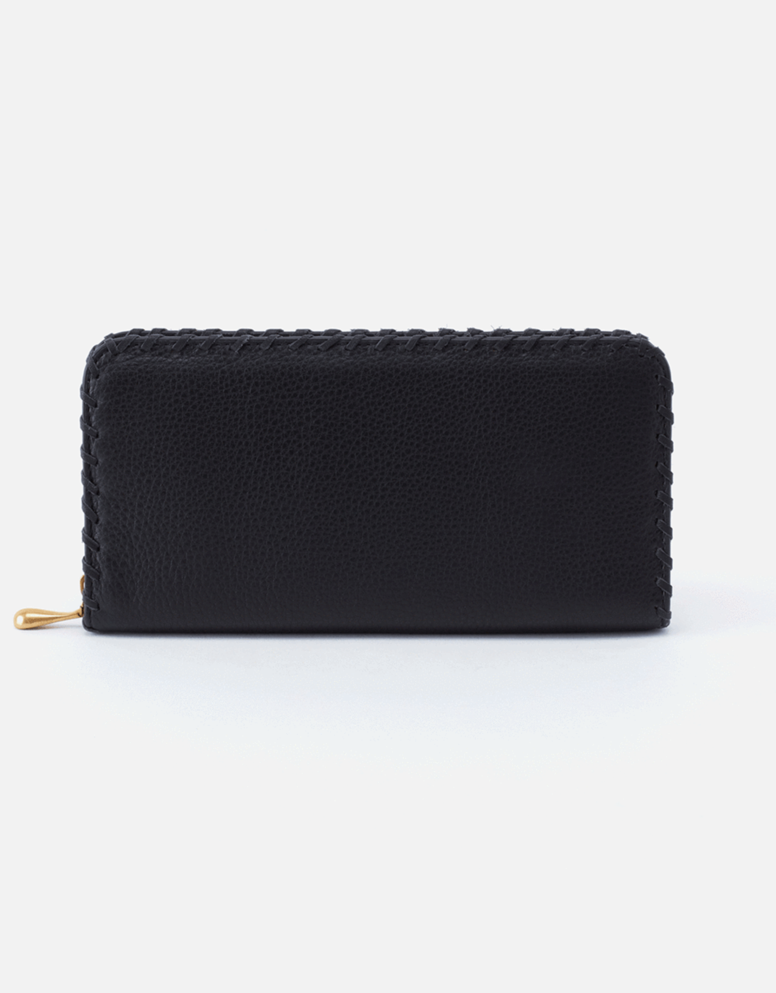 HOBO Wynn Wallet - Black