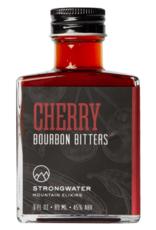 Bourbon Bitters - Cherry