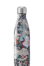 SWELL BOTTLE Liberty London x S'well 17 oz Water Bottle - Ocean Forest