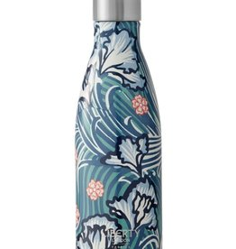 SWELL BOTTLE Liberty London x S'well 17 oz Water Bottle - Kyoto