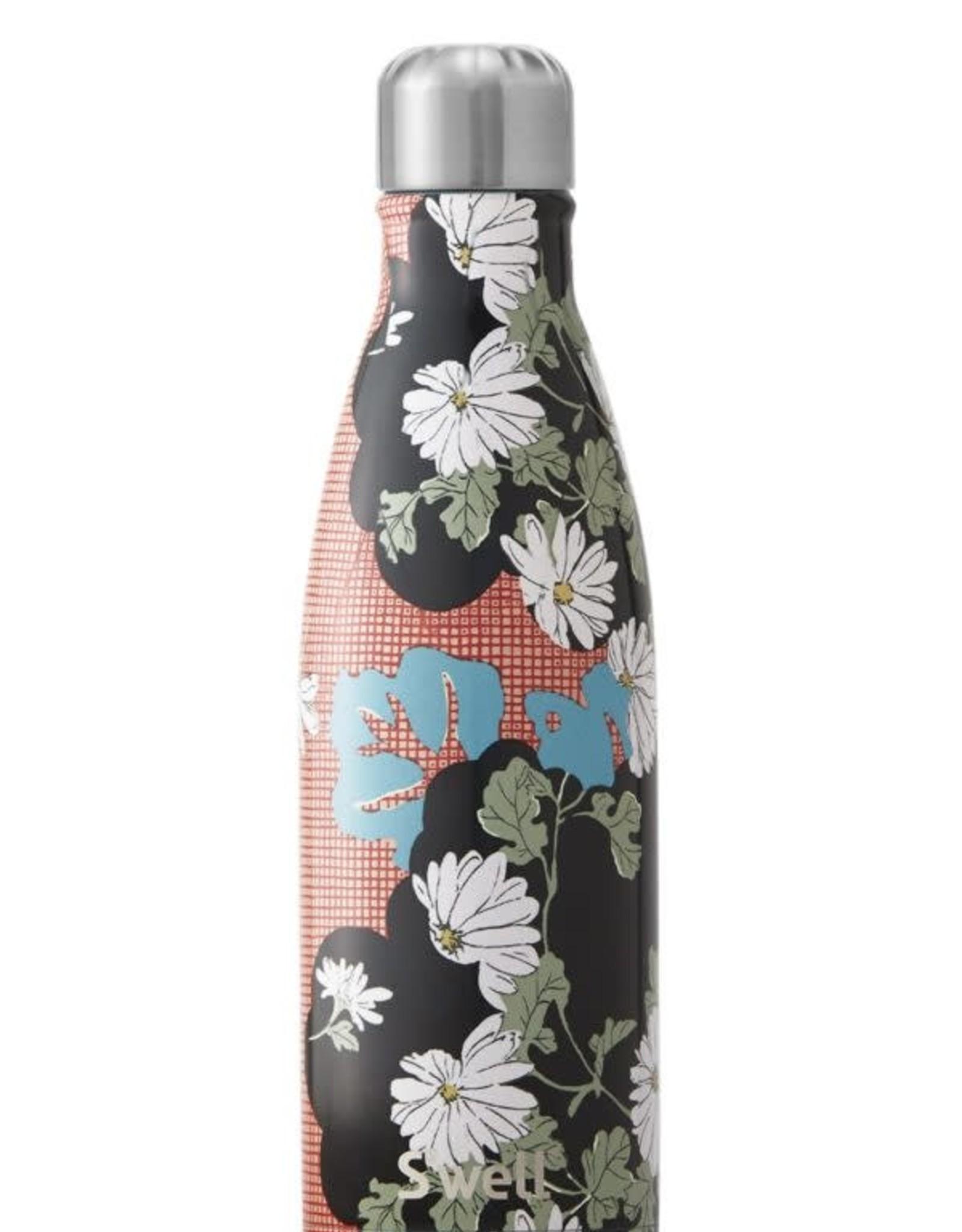 SWELL BOTTLE Liberty London x S'well 17 oz Water Bottle - Tatton Park