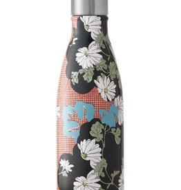SWELL BOTTLE Liberty London x S'well 17 oz Water Bottle - Tatton Park