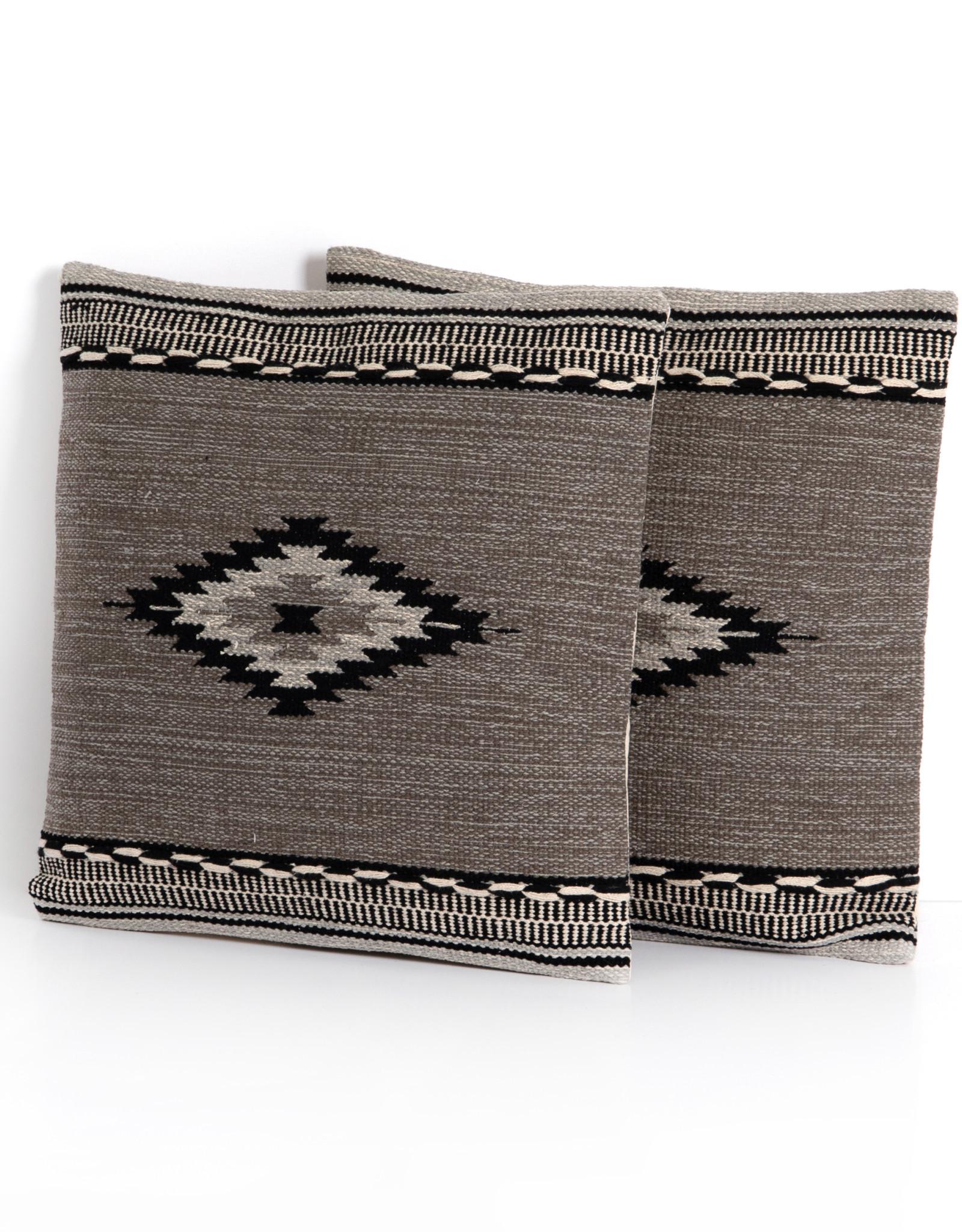 Geana Pillow