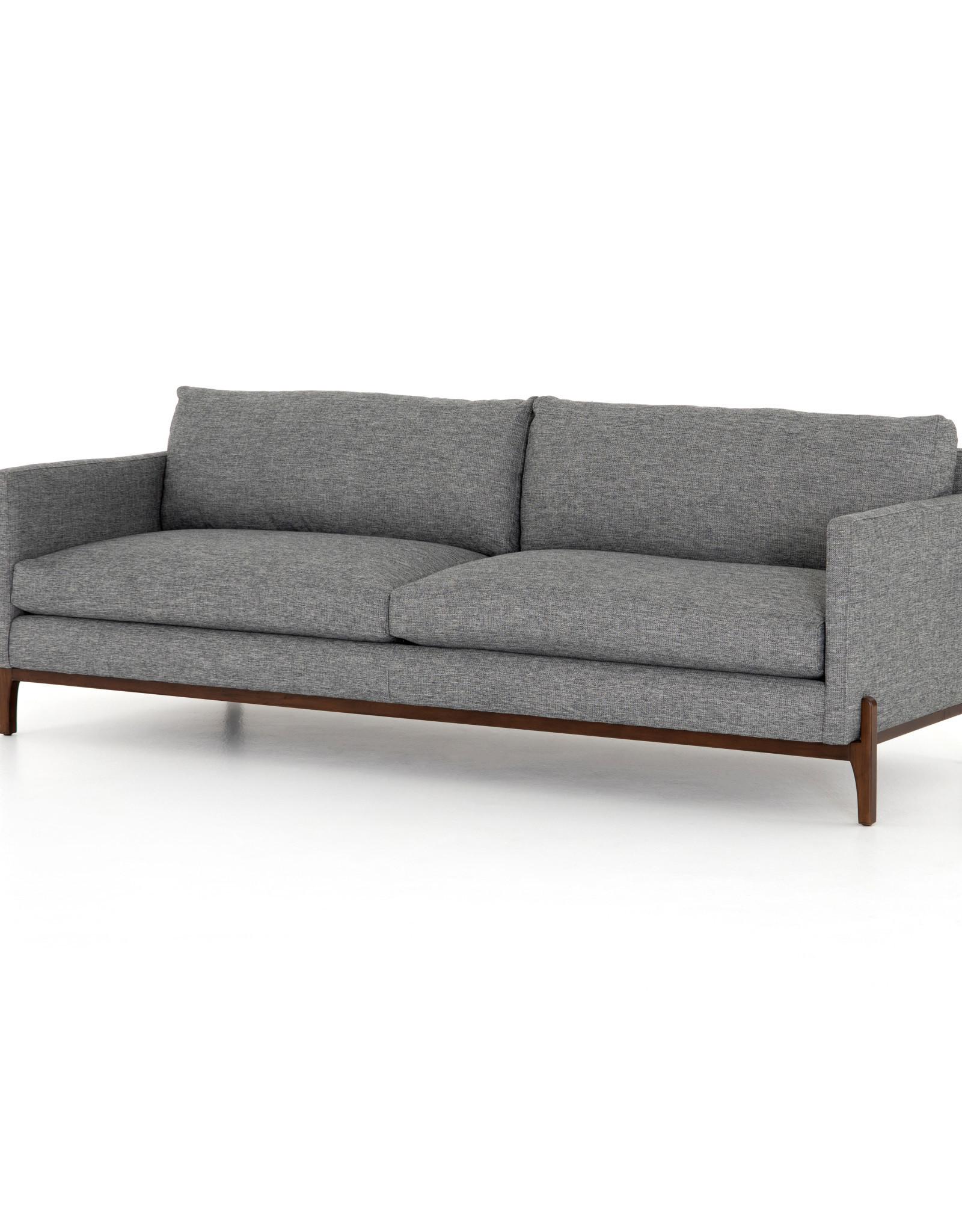 Francesca Fairflax Sofa