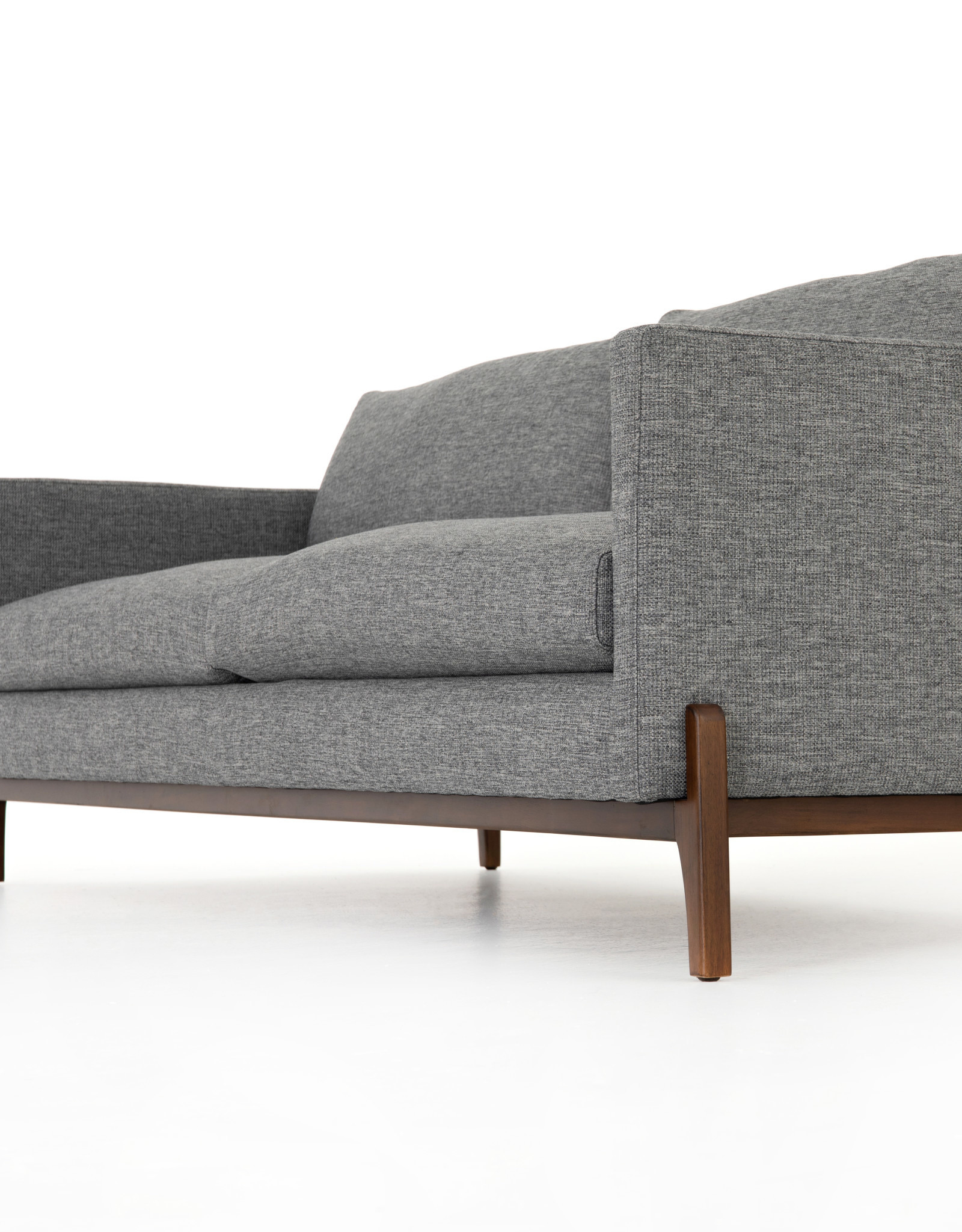 Francesca Fairflax Sofa
