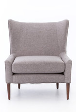 Marlow Winged Chair