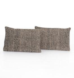 Esmae Wool Pillow