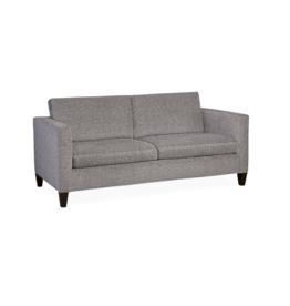 LEE Shelter Arm Upholstered Sofa