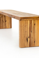 Alexis Dining Bench