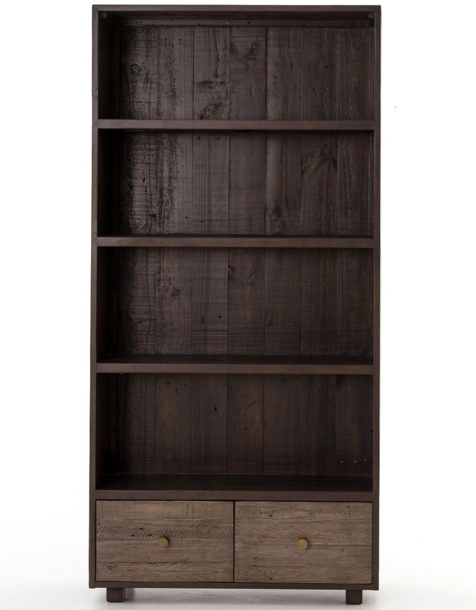 Calais Bookcase