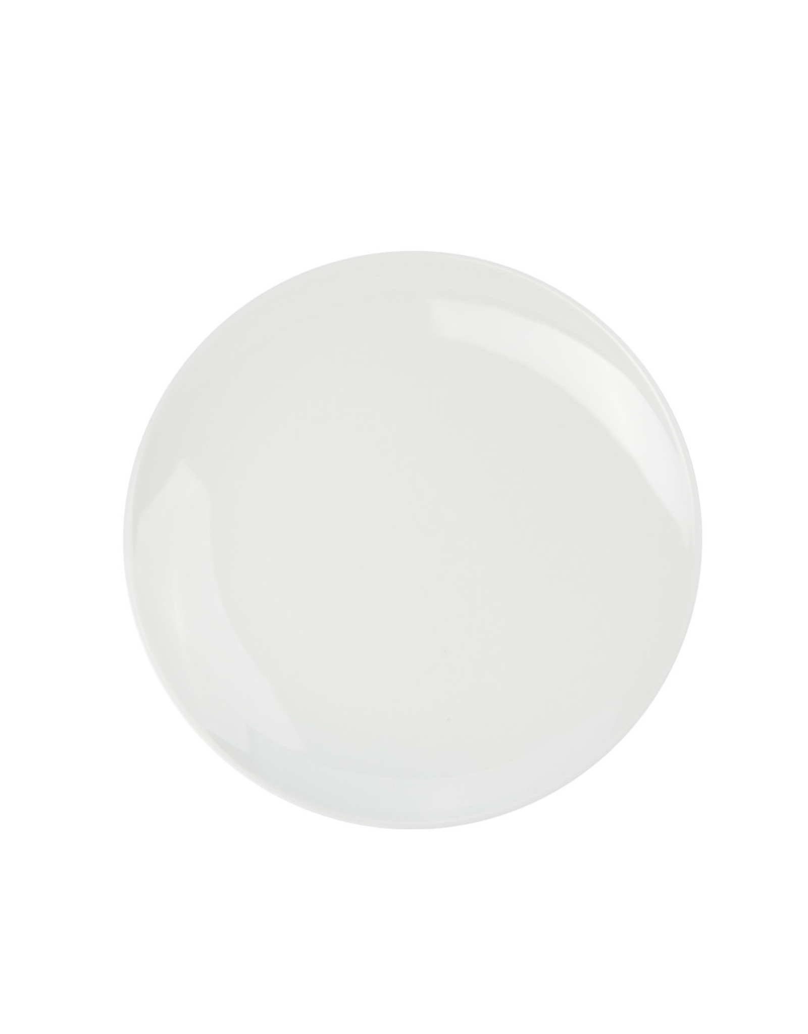 PLATE COUPE SALAD 7.75 INCHES