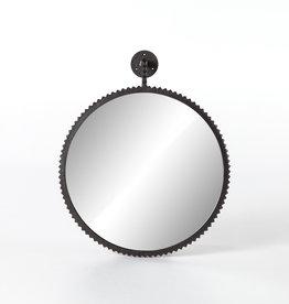 Cru Mirror