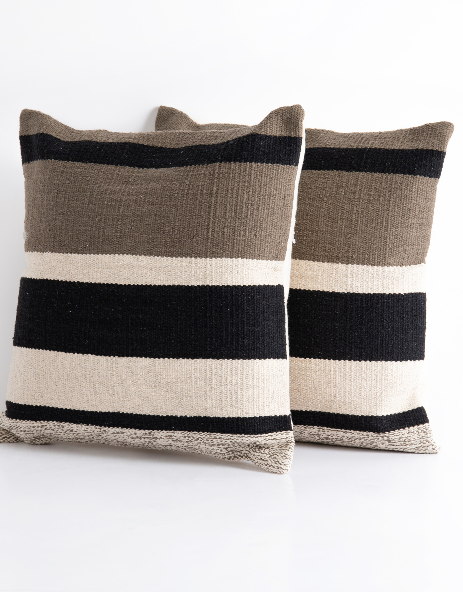Adah Pillow