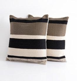 Adah Pillow